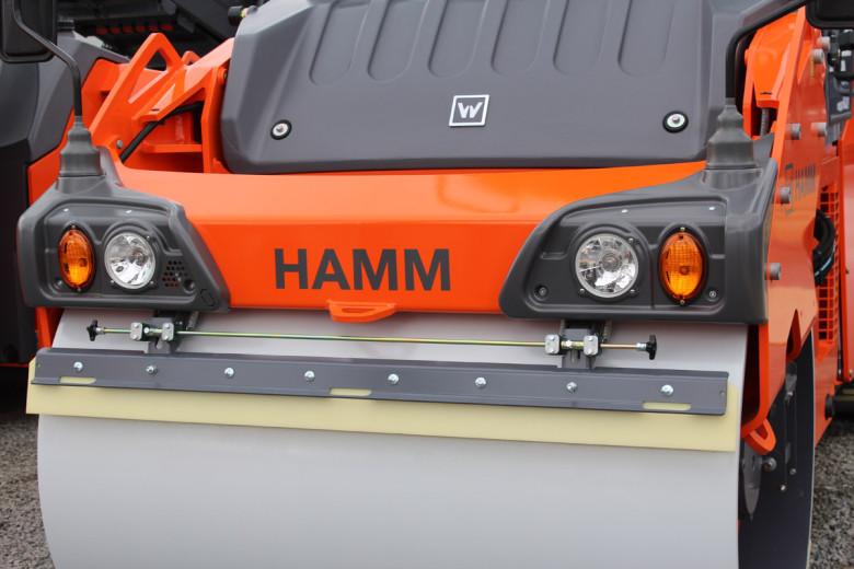 Фары Hamm HD 110