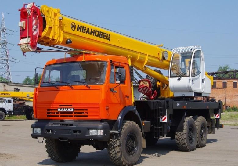 КС-65740-1
